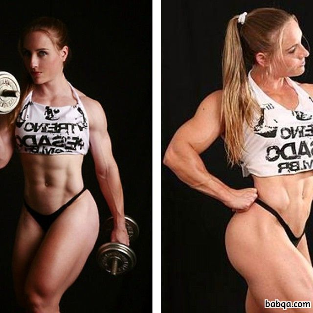 awesome babe with fitness body and toned bottom image from linkedin