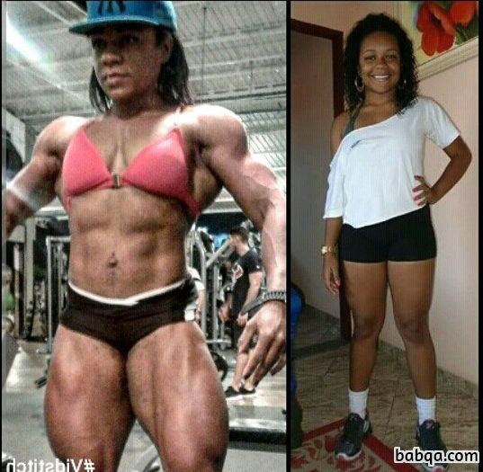 cute woman with fitness body and toned ass image from linkedin