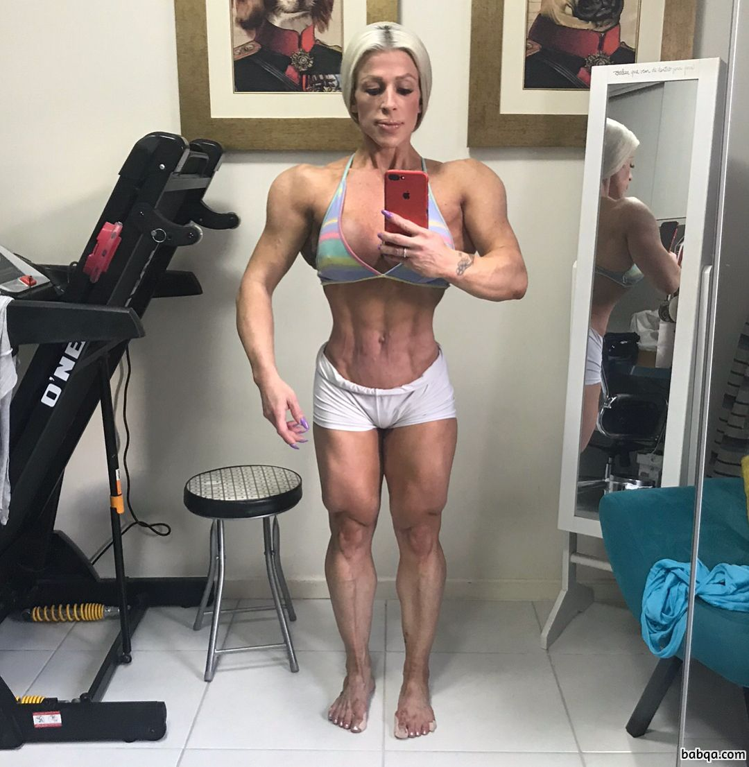 perfect lady with fitness body and toned ass picture from linkedin